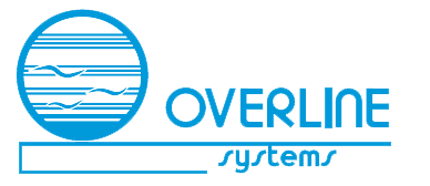 Overline Systems